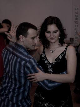 w rytmie tango argentino, mojego jedynego nałogu:)