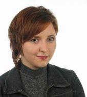 Natalia  - Kraków, Wiek 31. Dołącz tak samo jakNatalia do najlepszych hostess, modelek i fotomodelek w Polsce