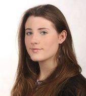 Natalia Wiertel - Olsztyn, Wiek 25. Dołącz tak samo jakNatalia do najlepszych hostess, modelek i fotomodelek w Polsce