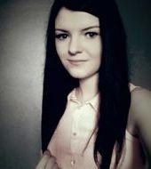 Natalia Wolińska - Płock, Wiek 19. Dołącz tak samo jakNatalia do najlepszych hostess, modelek i fotomodelek w Polsce