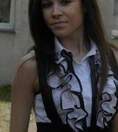 Natalia Wojtaszczyk - Konstantynów Łódzki, Wiek 22. Dołącz tak samo jakNatalia do najlepszych hostess, modelek i fotomodelek w Polsce