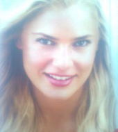 Natalia Turek - Kalwaria Zebrzydowska, Wiek 26. Dołącz tak samo jakNatalia do najlepszych hostess, modelek i fotomodelek w Polsce
