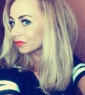 Natalia Cichcoka - Przemyśl, Wiek 27. Dołącz tak samo jakNatalia do najlepszych hostess, modelek i fotomodelek w Polsce