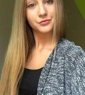 Natalia Kontak - Lubin, Wiek 22. Dołącz tak samo jakNatalia do najlepszych hostess, modelek i fotomodelek w Polsce
