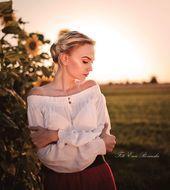 Natalia Mital - Radom, Wiek 22. Dołącz tak samo jakNatalia do najlepszych hostess, modelek i fotomodelek w Polsce