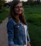 Natalia Korczyńska - Legnica, Wiek 23. Dołącz tak samo jakNatalia do najlepszych hostess, modelek i fotomodelek w Polsce
