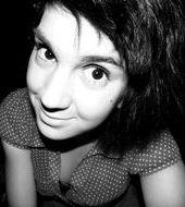 Natalia Kaźmierczak - Oleśnica, Wiek 19. Dołącz tak samo jakNatalia do najlepszych hostess, modelek i fotomodelek w Polsce