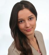 Natalia Zemka - Bydgoszcz, Wiek 23. Dołącz tak samo jakNatalia do najlepszych hostess, modelek i fotomodelek w Polsce