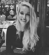 Natalia Xyz - Gdańsk, Wiek 28. Dołącz tak samo jakNatalia do najlepszych hostess, modelek i fotomodelek w Polsce
