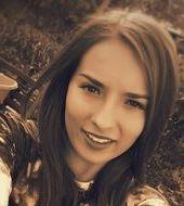 Natalia Santorek - Toruń, Wiek 19. Dołącz tak samo jakNatalia do najlepszych hostess, modelek i fotomodelek w Polsce