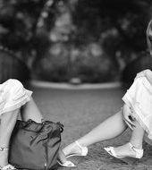 Natalia Kowalska - Tomaszów Mazowiecki, Wiek 24. Dołącz tak samo jakNatalia do najlepszych hostess, modelek i fotomodelek w Polsce