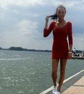 Natalia Polowczyk - Poznań, Wiek 28. Dołącz tak samo jakNatalia do najlepszych hostess, modelek i fotomodelek w Polsce