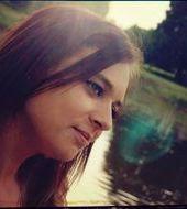 Natalia Przyjemska - Włocławek, Wiek 24. Dołącz tak samo jakNatalia do najlepszych hostess, modelek i fotomodelek w Polsce
