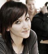 Natalia Grzesiuk - Kętrzyn, Wiek 26. Dołącz tak samo jakNatalia do najlepszych hostess, modelek i fotomodelek w Polsce