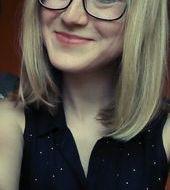 Natalia Piesiewicz - Pilawa, Wiek 21. Dołącz tak samo jakNatalia do najlepszych hostess, modelek i fotomodelek w Polsce