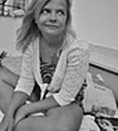 Natalia Blajerska - Jaworzno, Wiek 25. Dołącz tak samo jakNatalia do najlepszych hostess, modelek i fotomodelek w Polsce