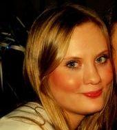 Natalia Dymowska - Wesoła, Wiek 25. Dołącz tak samo jakNatalia do najlepszych hostess, modelek i fotomodelek w Polsce