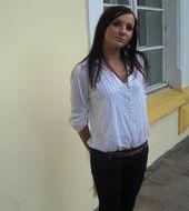 Natalia Sak - Tarnów, Wiek 23. Dołącz tak samo jakNatalia do najlepszych hostess, modelek i fotomodelek w Polsce