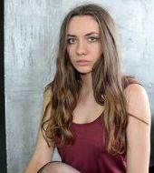 Natalia Jackowska - Warszawa, Wiek 19. Dołącz tak samo jakNatalia do najlepszych hostess, modelek i fotomodelek w Polsce