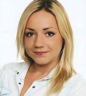 Natalia Jasińska - Bydgoszcz, Wiek 19. Dołącz tak samo jakNatalia do najlepszych hostess, modelek i fotomodelek w Polsce