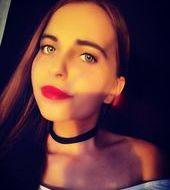 Natalia Kołodziej - Koszalin, Wiek 21. Dołącz tak samo jakNatalia do najlepszych hostess, modelek i fotomodelek w Polsce