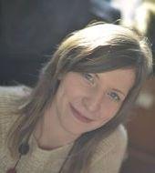 Natalia Laskowska - Gryfino, Wiek 24. Dołącz tak samo jakNatalia do najlepszych hostess, modelek i fotomodelek w Polsce