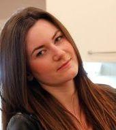 Natalia Dewo - Poznań, Wiek 23. Dołącz tak samo jakNatalia do najlepszych hostess, modelek i fotomodelek w Polsce