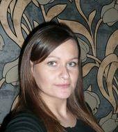 Natalia Mydlarz - Poznań, Wiek 29. Dołącz tak samo jakNatalia do najlepszych hostess, modelek i fotomodelek w Polsce