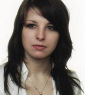Natalia Perlak - Chrzanów, Wiek 26. Dołącz tak samo jakNatalia do najlepszych hostess, modelek i fotomodelek w Polsce