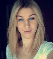 Natalia Potępa - Lublin, Wiek 19. Dołącz tak samo jakNatalia do najlepszych hostess, modelek i fotomodelek w Polsce