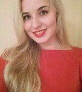 Natalia Dem - Wrocław, Wiek 22. Dołącz tak samo jakNatalia do najlepszych hostess, modelek i fotomodelek w Polsce