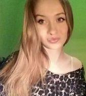 Natalia Htfhf - Wrocław, Wiek 23. Dołącz tak samo jakNatalia do najlepszych hostess, modelek i fotomodelek w Polsce