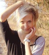 Natalia Kurzydlak - Łódź, Wiek 28. Dołącz tak samo jakNatalia do najlepszych hostess, modelek i fotomodelek w Polsce