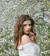 Natalia Jaroszewska - Toruń, Wiek 23. Dołącz tak samo jakNatalia do najlepszych hostess, modelek i fotomodelek w Polsce
