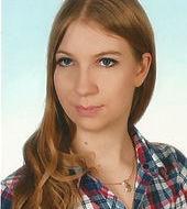 Natalia Biaduń - Płock, Wiek 22. Dołącz tak samo jakNatalia do najlepszych hostess, modelek i fotomodelek w Polsce