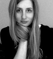 Natalia Michalska - Kraków, Wiek 23. Dołącz tak samo jakNatalia do najlepszych hostess, modelek i fotomodelek w Polsce