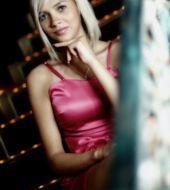 Natalia Szwed - Nysa, Wiek 27. Dołącz tak samo jakNatalia do najlepszych hostess, modelek i fotomodelek w Polsce