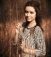 Natalia Terlecka - Legnica, Wiek 19. Dołącz tak samo jakNatalia do najlepszych hostess, modelek i fotomodelek w Polsce