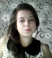 Natalia Cirocka - Wejherowo, Wiek 24. Dołącz tak samo jakNatalia do najlepszych hostess, modelek i fotomodelek w Polsce