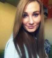 Natalia Walczak - Katowice, Wiek 24. Dołącz tak samo jakNatalia do najlepszych hostess, modelek i fotomodelek w Polsce