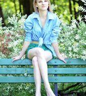 Natalia Labedz - Łódź, Wiek 23. Dołącz tak samo jakNatalia do najlepszych hostess, modelek i fotomodelek w Polsce