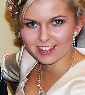 Natalia Król - Lubin, Wiek 24. Dołącz tak samo jakNatalia do najlepszych hostess, modelek i fotomodelek w Polsce
