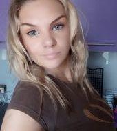 Natalia Zięba - Rzeszów, Wiek 30. Dołącz tak samo jakNatalia do najlepszych hostess, modelek i fotomodelek w Polsce
