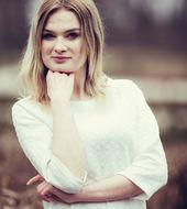 Natalia Mackiewicz - Biała Podlaska, Wiek 22. Dołącz tak samo jakNatalia do najlepszych hostess, modelek i fotomodelek w Polsce