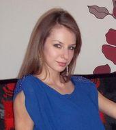 Natalia Maciejczyk - Rybnik, Wiek 26. Dołącz tak samo jakNatalia do najlepszych hostess, modelek i fotomodelek w Polsce