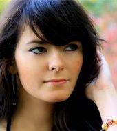 Natalia Klemka - Poznań, Wiek 31. Dołącz tak samo jakNatalia do najlepszych hostess, modelek i fotomodelek w Polsce