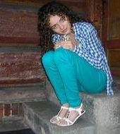 Natalia Polak - Zakopane, Wiek 23. Dołącz tak samo jakNatalia do najlepszych hostess, modelek i fotomodelek w Polsce