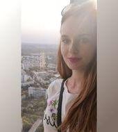 Natalia Kłos - Zielona Góra, Wiek 18. Dołącz tak samo jakNatalia do najlepszych hostess, modelek i fotomodelek w Polsce
