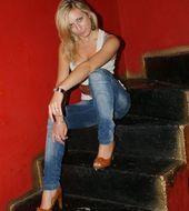 Natalia Kantorowicz - Kielce, Wiek 26. Dołącz tak samo jakNatalia do najlepszych hostess, modelek i fotomodelek w Polsce