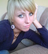 Natalia Kaczmarek - Koszalin, Wiek 26. Dołącz tak samo jakNatalia do najlepszych hostess, modelek i fotomodelek w Polsce